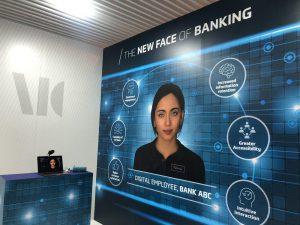 Neo Banks in GCC