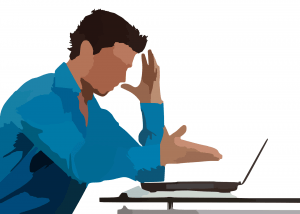 Challenges faced by SME while working from home