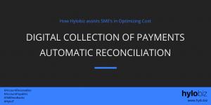 SME's optimizing Cost