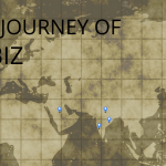 India's journey of Hylobiz 2