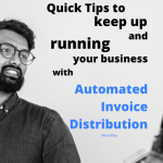 Keep Your Business Running